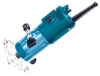 MT3703---6mm Trimmer