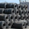 HR/Hot Rolled Steel Coils