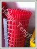 Polyurethane Screen Deck ( Professional Manufacturer)