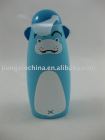 Plastic ABS promotional cartoon mini fan