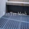 Platform steel grating plate (Really Manufacture)