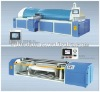 988C HF988C Intelligent Sectional Warping Machine