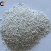 Raw perlite(white and gray)