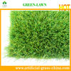 high quality!! landscaping grass for roof and garden G007