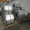 color steel coil