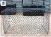 Heavy Hexagonal Wire Netting Gabion box