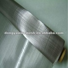 304 306 316 stainless steel wire mesh