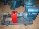 380V Diesel Fuel Pump