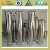 cartridge filter housing/miro filter manufacturer