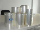 transparent pvc film of manufacturer