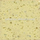 Quartz Slabs used for fireplace surround
