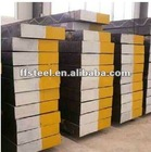 plastic mould steel P20+Ni