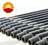 Oilfield API 5DP drill pipe threads types protector