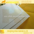 shoe sole manufacturers fabric adhesive sheets