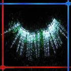 LED Solar String Lights,christmas decorative light