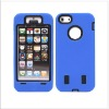 silicon case for phone 5g