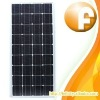 Recycling solar energy CE & ROHS
