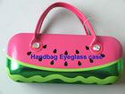 HMW203 Watermelon Eyeglass Cases