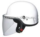 motorbike/motorcycle helmet designs