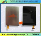 hotsale black cellphone LCD for Nokia 3208 complete