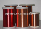 PEW/UEW/EIW Enamel coated aluminum magnet heating wire