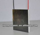High Performance Thermoelectric Module for Power Generation TEHP1-1994-1.5