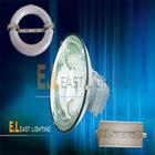 lvd E40 120w PC Industrial Lighting