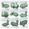 weaving machine parts---Motor