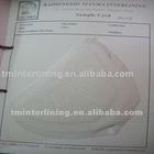 shoulder pad for men TM-A11-B