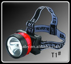 2011 New Led head light