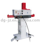 Hot Melt Adhesive Applicator (JZ-2206B, Double Nozzle)