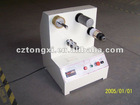 Mini Rewinder/Doctor Rewinder/Small rewinding machine