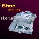 DESHIMA One Colour Rain-boots Mould MD07