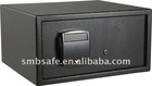 Home Digital Password Safe Box