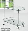 S-6 Dining Cart