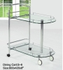 S-6 Dining Cart