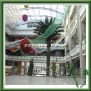 6m Artificial canary palm tree,artificial palm tree, palm tree,artificial tree