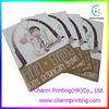 Advertising Pamphlet Printing