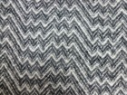 Herringbone Wool Poly Fabric