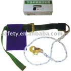 Safety Belt SB104