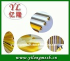 Polyester Monofilament Screen Printing Cloth