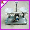 low price,high precision balance scale