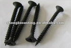 All kinds of drywall screw as your request