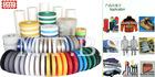 M.F.B.S. waterproof fabric seam tape for waterproof garment