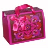 Paper gifts box