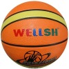 basketball,rubber material,