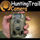 LTL-5210A digital scouting camera
