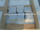 Grey Granite---G603 Paving Stone