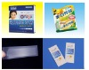Teeth whitening strip,Tooth whitening strip