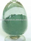 Chromium III nitrate nonahydrate